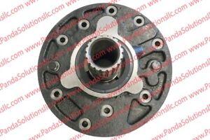 3EC-13-11040 TRANSMISSION CHARGING PUMP KOMATSU 3EC1311040
