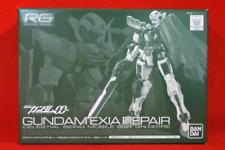 Mobile Suit Gundam 00 RG 1/144 Gundam Exia Repair Parts Set