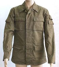 DDR NVA Jacken und Hosen Felddienstuniform, UTV, neuwertig, verschiedene Größen