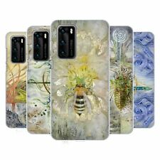 OFFICIAL STEPHANIE LAW IMMORTAL EPHEMERA BACK CASE FOR HUAWEI PHONES 1