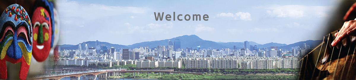 Korea_Global_Market