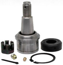 Suspension Ball Joint Front Lower McQuay-Norris FA2001