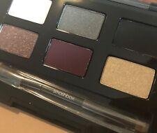 Smashbox Photo Op Eye Shadow Palette, Smokebox II, This item is Brand New