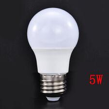 E27 LED Light Bulb Lamp RGB RGBW Magic 16 Color Changing + IR Remote Control