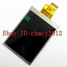 NEW LCD Display Screen for Nikon Coolpix S6800 Digital Camera Repair Part