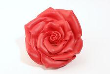 Ottmar Hörl - Rose rot, NEU, Skulptur, Deko, Geschenkidee