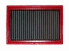 FILTRO ARIA BMC FB 101/01 FORD PROBE I 2.2 I TURBO GT (HP 112 | YEAR 88 > 93)