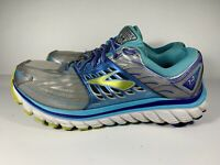 Brooks Glycerin 14 Running shoes Women Size 9.5