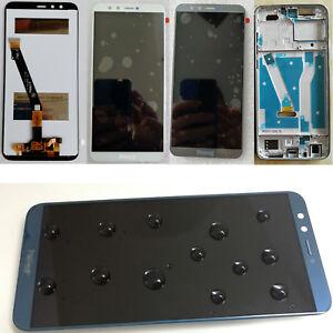 OEM For Huawei Honor 9 Lite LLD-L31 LLD-L21 L11 TL10 LCD Display Touch Screen