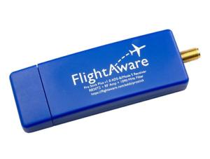 Flightaware Prostick Plus ADS-B Receiver