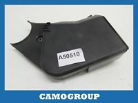 Coverage Toothed Belt Cover Timing Belt Vema For FIAT Panda Uno 7752153