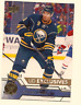 EVANDER KANE 2016-17 UPPER DECK SERIES 2 UD EXCLUSIVES PARALLEL /100