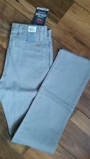 Men's Dockers Original The Alpha Khaki Collection Slim Tapered 44715-0439