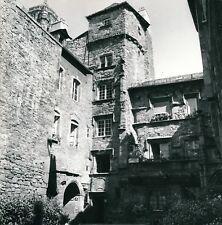 RODEZ c. 1960 -  Maison de Benoit  Aveyron - Div 12392