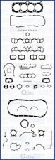 Ajusa 50094700 Engine Full Gasket Set-Full Set  fits 1983 Nissan Stanza 2.0L-L4