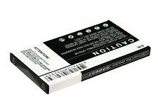 NEW Battery for Emporia RL1 VF1C AK-RL1 Li-ion UK Stock