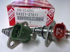 Saughub Steuerventile Toyota Corolla Avensis Previa RAV4 04221-27012 0422127012