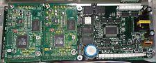 05P0732 CPU PCB FOR FURUNO FS-1570 TRANSCEIVER