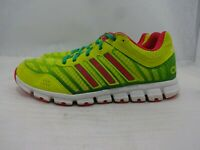 Adidas ClimaCool Womens Size 8 Multicolor Aerate Walking Running Jogging Shoes