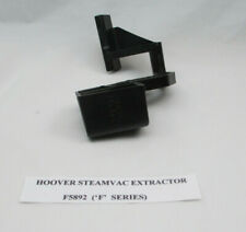Hoover Steamvac Extractor ( Handle Release Lever 38458042 ) Model F5892