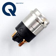 5.9L Fuel Injector Solenoid For 03-08 Dodge Cummins NEW US