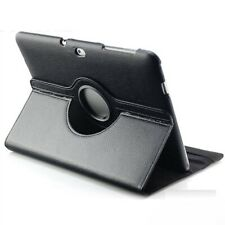 SMART COVER für SAMSUNG GALAXY TAB 10.1N P7500 P7510 TABLET TASCHE CASE HÜLLE