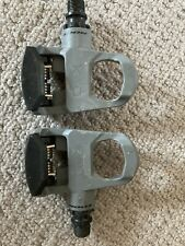 Look Keo Easy Clipless Pedals