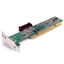Startech.com Pci1pex1 Carte Adaptateur PCI vers Express