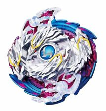 Toupie Beyblade Burst B-97 Nightmare Longinus.Ds Funsion 4D+Lanceur Spinning FR