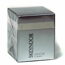 Skeyndor Eternal 50ml Crema Limpiadora Facial (8436001989631)