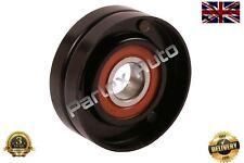 Tensioner Pulley V-Ribbed Belt (25185910) for Fiat Croma Stilo Alfa Romeo 159