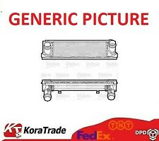 816759 VALEO OE Qualité intercooler radiateur