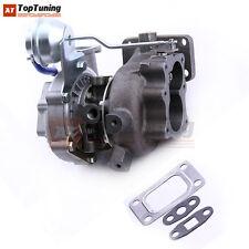 Turbo Turbocharger For Nissan Safari Patrol Y60 Y61 TD42T 4.2L HT18 1441109D60