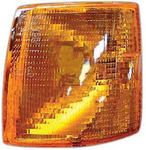 CORNER INDICATOR LIGHT for VOLKSWAGEN TRANSPORTER T4 11/1992 - 9/1996 LEFT SIDE
