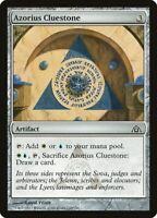 Orzhov Cluestone FOIL Dragon/'s Maze NM Artifact Common MAGIC MTG CARD ABUGames