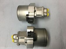 Ferrari, Lamborghini, Maserati F1, E-Gear hydraulic pump