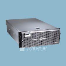 Dell PowerEdge R900 4 x 2.93GHz X7350 Quad-Core / 32GB/DRAC 5 / 3 Year Warrantty