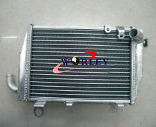 Left Aluminum Radiator for HONDA SP1 RC51 RVT1000R 2000 2001 00 01 NEW