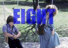 EIGHT IS ENOUGH #470,BETTY BUCKLEY,ADAM RICH,tv photo