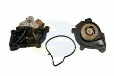 Water Pump FOR MINI R56 1.4 1.6 06->13 Hatchback Petrol Cooper JCW One Comline