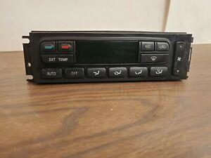 2005 2006 2007 Ford F250 F350 Super Duty Auto Climate Heater AC Control OEM