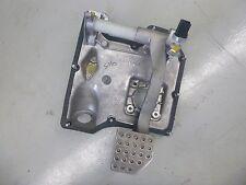 Ferrari 360 F1 Brake Pedal Assembly + Support Mount LHD J051