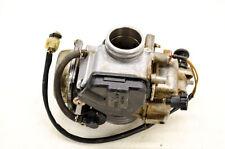01 Honda Rancher 350 4x4 Carburetor Carb TRX350FM