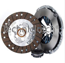 3 PIECE CLUTCH KIT SKODA OCTAVIA 1.9 TDI 4X4 1.9 TDI 04-09