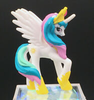 "My Little Pony Blind Bag Mini Figure Princess Celestia 2012 2"" Figure"