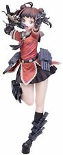 Kantai Collection Naka-chan 1/7 Scale PVC Figure