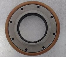 OUTPUT SHAFT SEAL RING MAZDA TRIBUTE #ZZC5-27-238A GENUINE PART