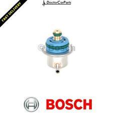 Fuel Pressure Control Valve 0000781889 A0000781889 0000781889 0280160587
