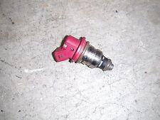 SEADOO SEA DOO GTX DI 3D LRV RX XP Sportster fuel injector 947 951 275500460