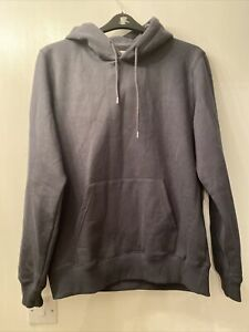 Jam Industries Guava Hoody Size L